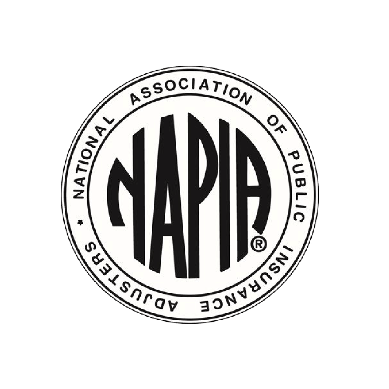 Strategic Claim Consultants is a member of the National Association of Public Insurance Adjusters