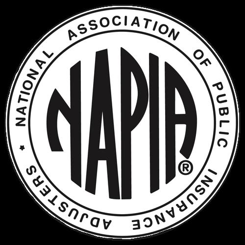 Georgia Association of Public Insurance Adjusters